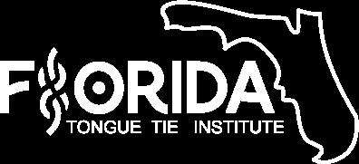 Florida Tongue Tie Institute logo